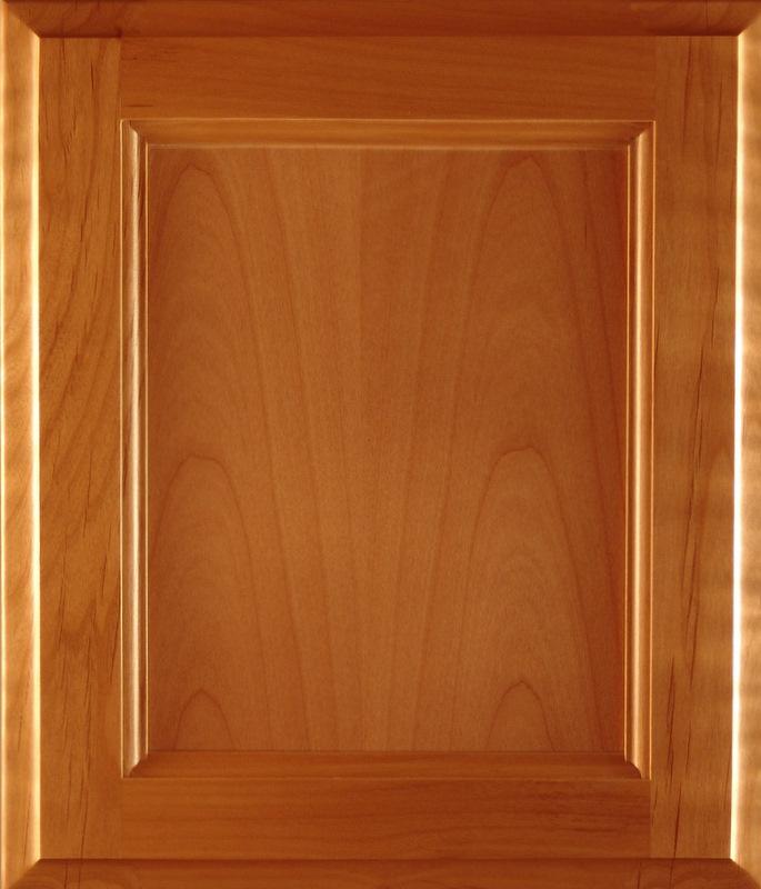 Door styles for Door 43 sheffield