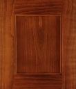 12_door