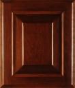 16_door