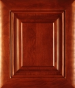31_door