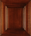 36_door