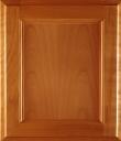 3_door