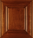 40_door