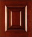 48_door