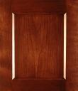 5_door