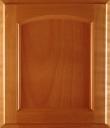 7_door
