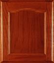 8_door