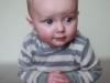 Small Nicholas